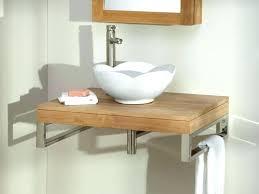 ada compliant bathroom sink bathroom vanity elegant bathroom compliant bathroom vanity compliant bathroom compliant bathroom vanity