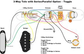lace sensor wiring diagram tele wiring diagrams and schematics fender lace pickup wiring diagram schematics and diagrams