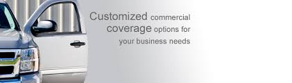 Brandon commercial auto insurance