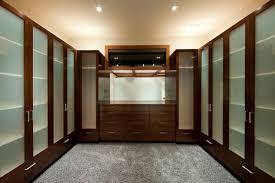 Walk In Closet Designs For A Master Bedroom Bedroom Walk In Closet Cool Bedroom Closets Ideas Style Interior