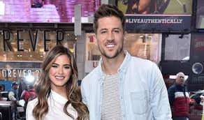 Aaron rodgers is said to have an estimated net worth of $30 million. Jordan Rodgers Net Worth 2021 Age Height Weight Girlfriend Dating Bio Wiki Wealthy Persons