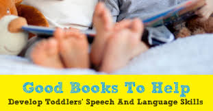 Top    Speech and Language Apps for Toddlers   Apps  Language and     Playing With Words
