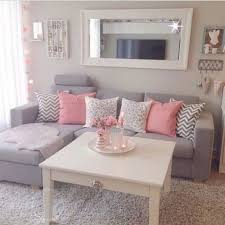 Apartment Decor On A Budget Custom Decorating Ideas