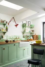 Country Kitchen Directory