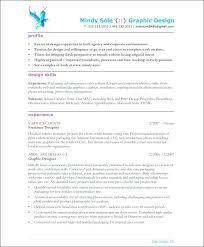 Best Resume Layout Mono Resume Resume Layout Word Noxdefense Com