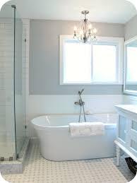 acrylic soaling tub ...