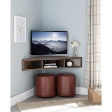 furniture of america emmeline 47 in
