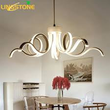chandeliers chandelier lighting and on modern lights philippines