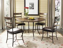 dining table chairs online. dining room:black metal cafe chairs steel online modern table c