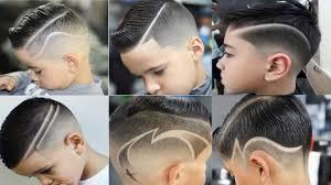 Designs For Kids Hair Latest Kids Hair Styles Stylish Hair Designs Latest