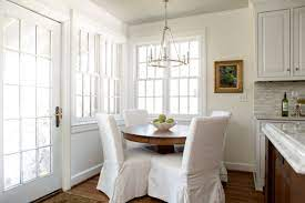 for walls and trim white paint colors