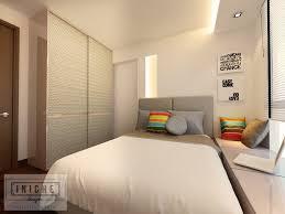 Small Picture Iniche Designs Interior 5 Room Hdb Home Services Singapore Homes