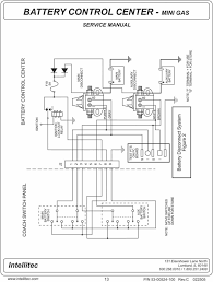 rv battery disconnect switch wiring diagram agnitum me Battery Isolator Wiring-Diagram at Wiring Diagram For Rv Battery Cutoff Switch