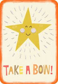 Youre A Star Congratulations Card Greeting Cards Hallmark