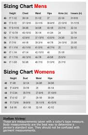 Dainese Shorts Size Chart Best Picture Of Chart Anyimage Org