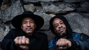 The Unlikely, Triumphant Return of <b>A Tribe Called</b> Quest | The New ...
