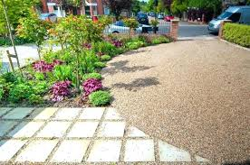 garden ideas for small gardens patio designs for small gardens patio designs for small gardens garden