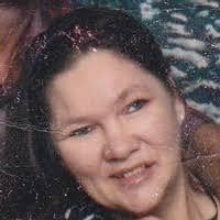 Obituary Guestbook | Stephanie Lynn Schroeder | Owens & Brumley Funeral  Home & Cremation Center