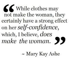 Quotes About Fashion Style And Beauty Best of Fashion Quotes Fashion Quote YouFashionnet Leading Fashion
