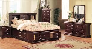 Winsome Design Bedroom Storage Furniture Random2