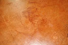 Copper Top Kitchen Table Copper Table Online Copper Table Tops For Sale