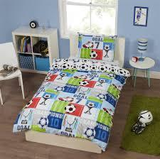 full size of bedding design soccer beddingr teen girls and comforters setgirls set twin girlssoccer