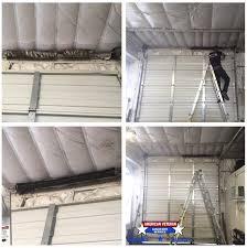 veteran garage door veteran garage door dallas fort