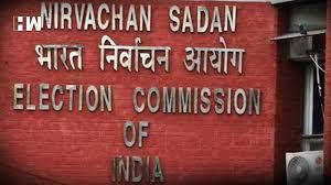 national-news-telangana-news-election-commission-n