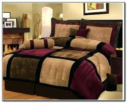 king size bed sheet set awesome king size bed sheets and comforter sets beds home design king size bed sheet set