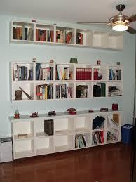 Shelves For Bedroom Walls Black Wooden Corner Desk With Drawers And Shelves On Brown Rug