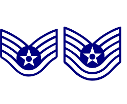 Air Force Mkts Chart 2017 Mcmillan Study Guides