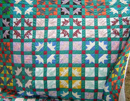 My Southern Quilts: Cross and Crown Quilt | Quilts | Pinterest ... & My Southern Quilts: Cross and Crown Quilt Adamdwight.com