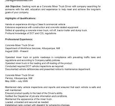 Land Surveyor Resume Examples Surveying Sample Survey Technician