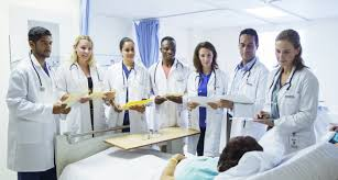 consider a medical school admissions consultant carefully top consider a medical school admissions consultant carefully top medical schools us news