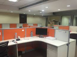 office cabins. Office Cabins - Ephesoft Gurgaon, Haryana (India) U
