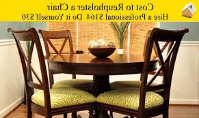 dining chair smart how to recover a dining room chair seat lovely dining chair 45