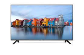 Full Hd 1080p Led Tv 42 Class 41 9 Diag