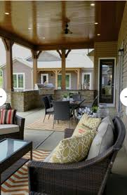 With several home designs to choose from, Schumacher Homes has something  for everyone. Browse home interiors and layouts in our Home Plans photo  gallery.
