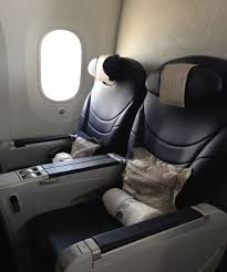 which seat to choose the aircraft is configured in two cles with 244 economy economy club and 47 premium economy premium club seats