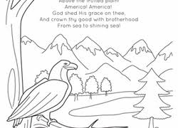 file_1124607 places coloring pages & printables education com on motion worksheet