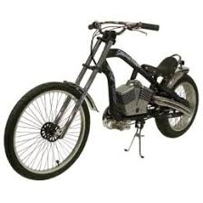 izip electric bike parts izip parts all bicycle brands