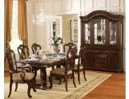 art dining room furniture. Kitchen Dining Room Furniture Formal Casual Sets Dinettes Art