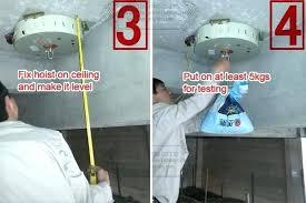chandelier motor lift chandelier lift motor remote control chandelier switch designs motorized chandelier lift reviews