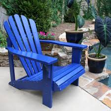 purple plastic adirondack chairs. Exellent Chairs Wicker Adirondack Chair Target Best Of Purple Plastic Chairs  Siesta Furniture Classic Photos Intended A