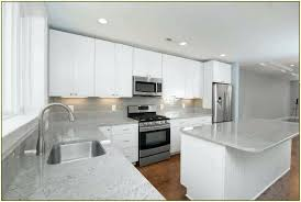 what color grout to use with white subway tile large size of tiles for kitchen glass
