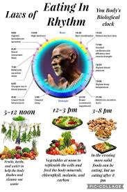 How To Eat Clean Dr Sebi Dr Sebi Diet Alkaline Foods