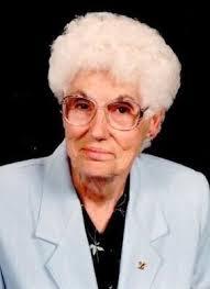 Betty Gambill Obituary (1928 - 2020) - Lancaster, OH - Lancaster ...
