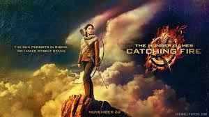 the hunger games catching fire wallpaper 7 1920 x 1080