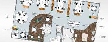 design office space layout. Design Office Space Layout P