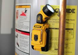 dewalt flashlight. tramadol online pharmacy dewalt flashlight l